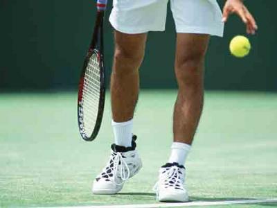 テニスの画像 p1_10
