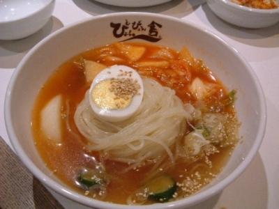 盛岡冷麺の画像 p1_5
