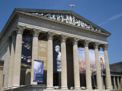 国立西洋美術館の画像 p1_8