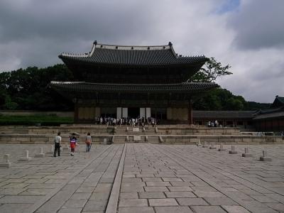 昌徳宮の画像 p1_29