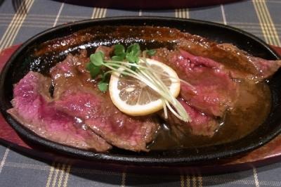 レモンステーキの画像 p1_7