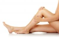 むずむず脚症候群の診断方法・間違えやすい病気