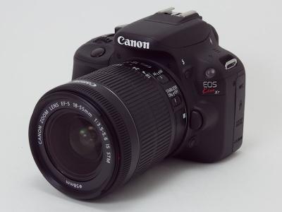 canon in d钢琴谱 canon数码相机 canon数码相机