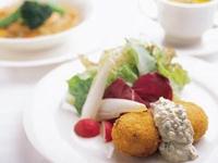 外食でも美容と健康をサポートしてくれるものを食べてみよう!