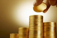 カジノ法案が成立すれば五輪以上の経済効果に!注目銘柄は!?