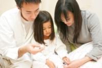 子ども手当て支給により、子どもが扶養から外れる …