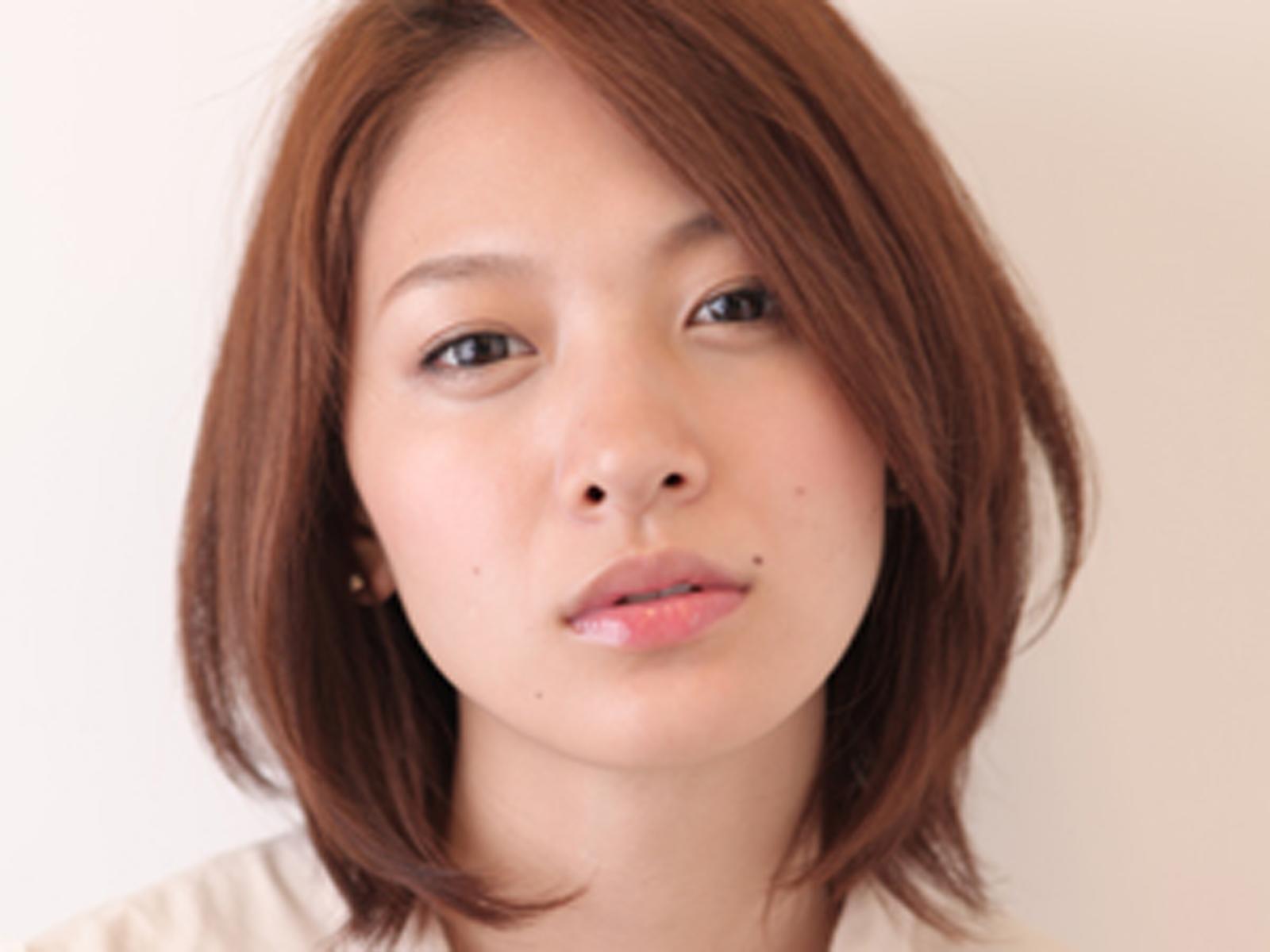 顔の画像 p1_33