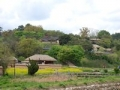 良洞民俗村/韓国の世界遺産