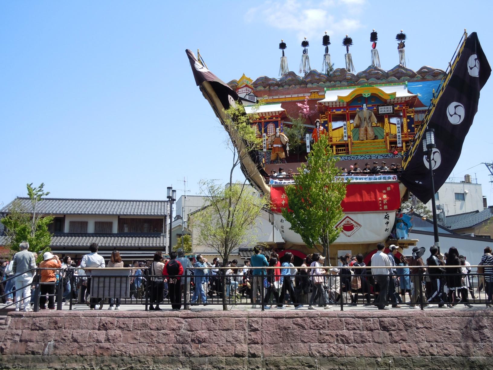 東京イベントカレンダー/東京の観光公式サイ …