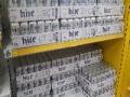 飲む前に知っておきたい! 韓国ビール事情を大公開!