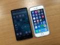 iPhone6が出てもiPhone5sがまだ売れる理由とは?