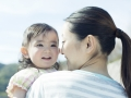 リフレッシュでも可!一時保育で子育ての味方を作ろう
