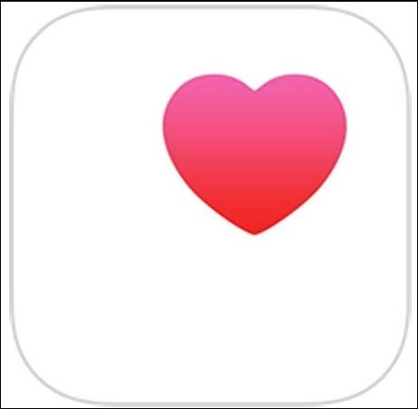 iOS8のヘルスケアを活用!健康 ... : pdf スマホ 印刷 : 印刷