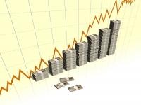 マーケットの波と自分なりに上手に付き合うのが大人の資産運用