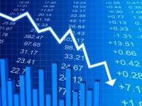 原油価格の下落は続く。しかし、日本経済や日本株にとってはプラス!