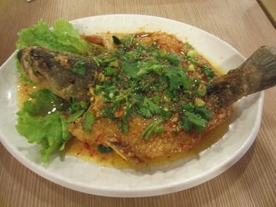 高田馬場のミャンマー料理(ビルマ料理) - 高田馬 …