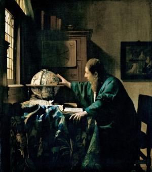 ヨハネス・フェルメールの画像 p1_6
