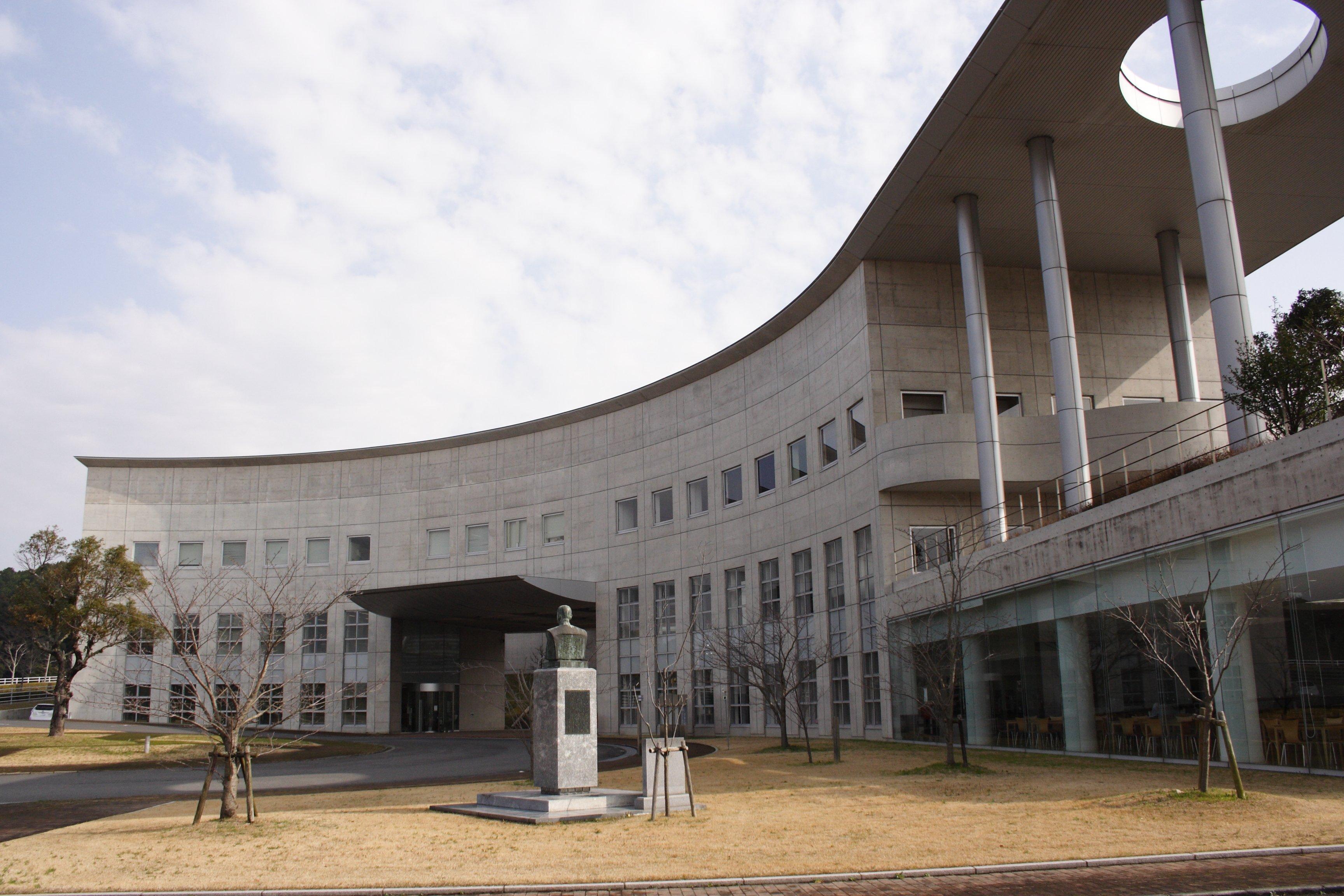 日本赤十字九州国際看護大学の口コミ | みんなの大学情報