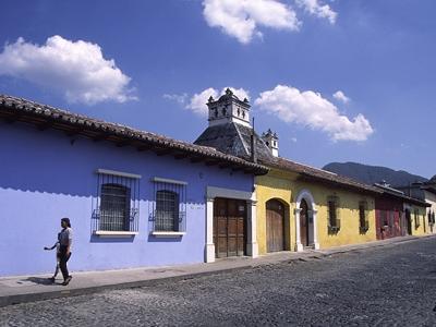 アンティグア・グアテマラの画像 p1_2