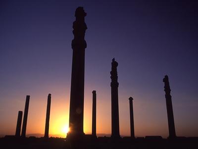 ペルセポリスの画像 p1_20