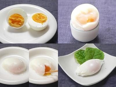 ゆで卵の画像 p1_11