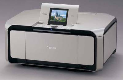 Apple delivers third-pary software for scanners and printers via