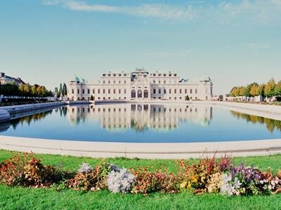 ウィーン歴史地区の画像 p1_5