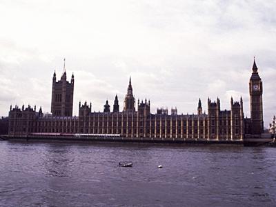 ウェストミンスター宮殿の画像 p1_10