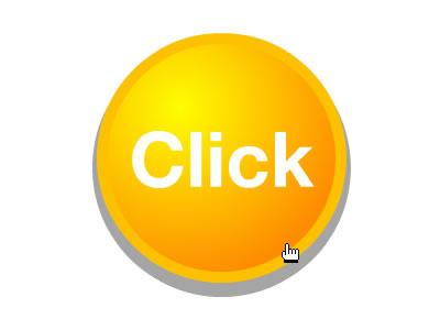 ボタン (植物)の画像 p1_6