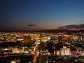 ラスベガスと周辺のエリアガイド