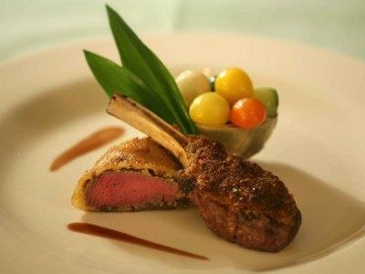 スイス料理 絶品の郷土料理10選、主食やデザートは?(画像)