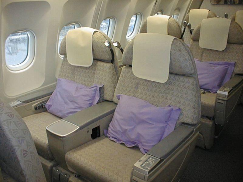 【スリランカ航空】ビジネスクラス&エコノミークラス搭乗レポート|らいふブック