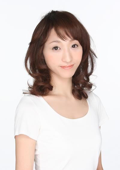 shirosaki_ai.jpg