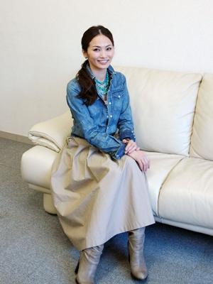 倉本康子の画像 p1_33