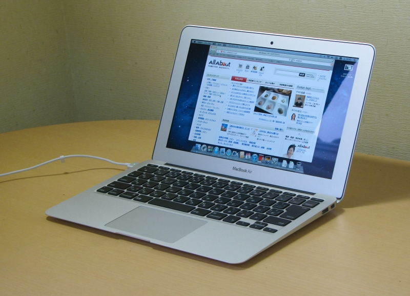 how to delete all photos on macbook air