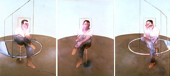 フランシス・ベーコン (芸術家)の画像 p1_13