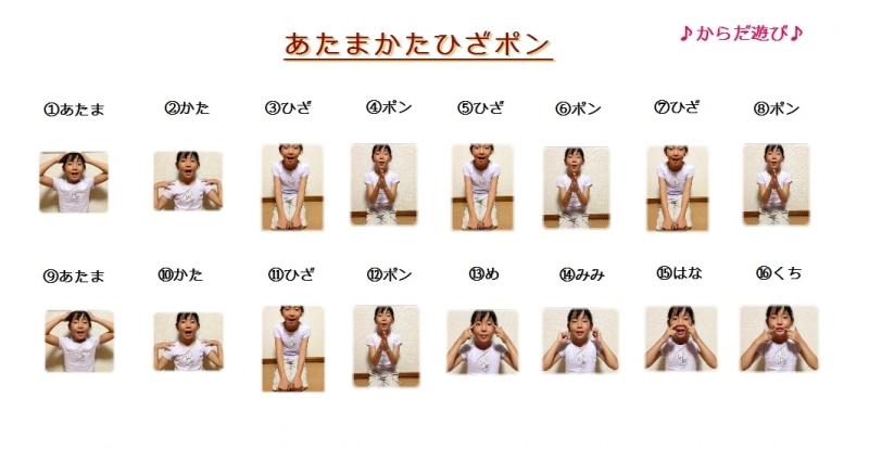 画像 2/2:2歳児の心と体を ... : 2歳児 教育 : すべての講義