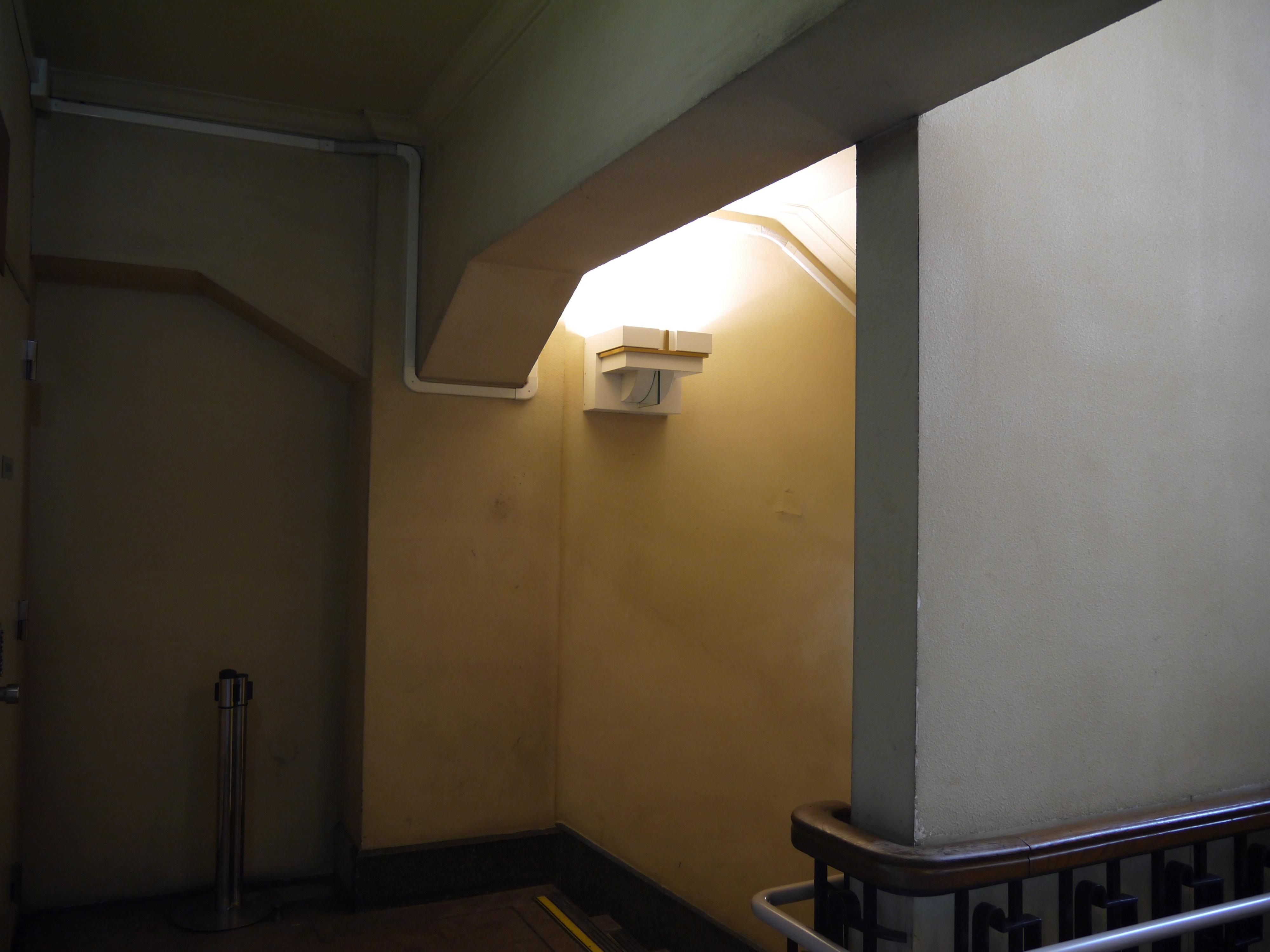 パナソニック LUMIX GF5 実写画像