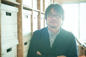 放送作家・小山薫堂 ×日光金谷ホテル(後編)