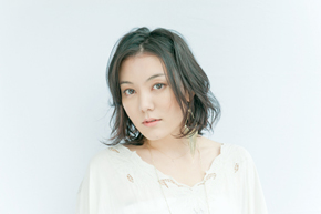 女優・鈴木杏×役(後編)