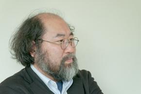 天文学者・大西 浩次×金環日食(後編)