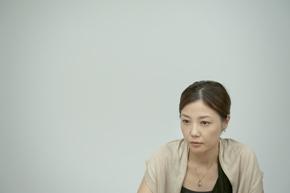 映画監督・西川美和×女性の幸せ(後編)