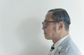 スマイルズ・遠山正道×センス(後編)