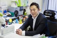 「起業・独立のノウハウ」ガイド 中野 裕哲