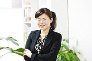 「話し方・伝え方」ガイド 藤田 尚弓