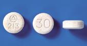 タケプロンOD錠30[ヘリコバクター・ピロリ除菌]