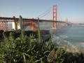 サンフランシスコとヨセミテ他周辺のエリアガイド