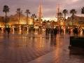 セール&クリスマス!冬のロサンゼルスへ