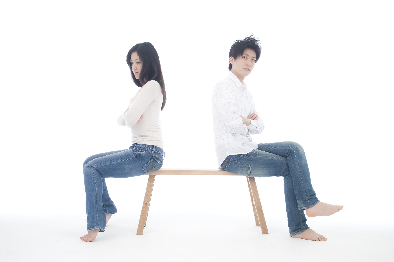 すれ違い夫婦の二大危機!会話レスとセックスレスの解消法 ...