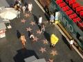 ロサンゼルスの観光名所